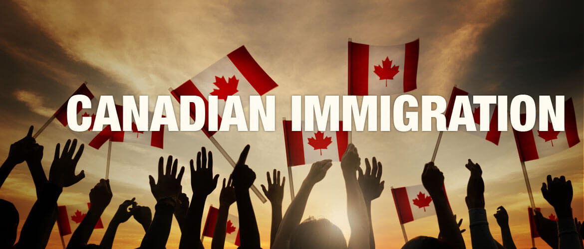 Best Immigration Lawyer in Toronto
